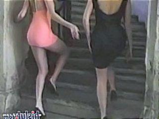 lesbiansex18.com