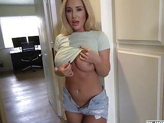 maturepornvideo.sexy